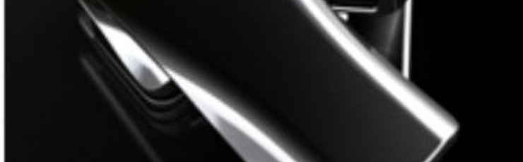 NEW slider-C (Patent:ZL201130387302.6)